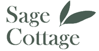Sage Cottage Gatehouse
